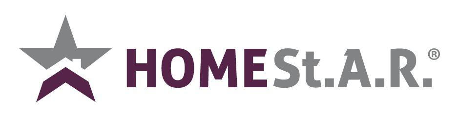 HomeSt.A.R_Logo_R2