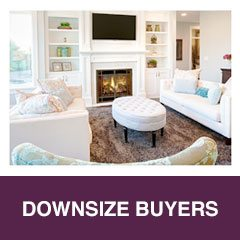 full-downsize-buyers