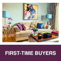 full-first-time-buyers