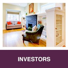 full-investors