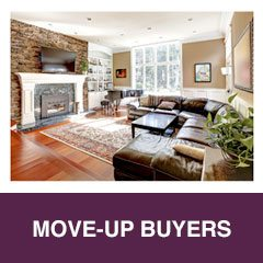 full-move-up-buyers