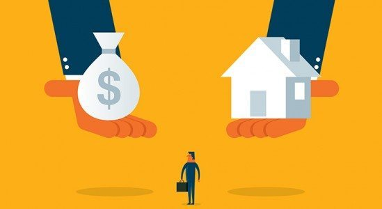 How To Get The Most Money When Selling Your House | Simplifying The Market