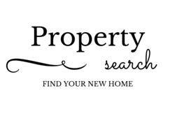 Property (1)