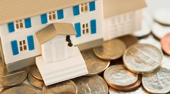 Past, Present & Future Home Values | Simplifying The Market