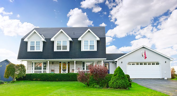 Americans Believe Real Estate is Best Long-Term Investment   Simplifying The Market