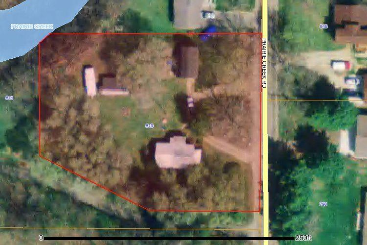 aerial jpg
