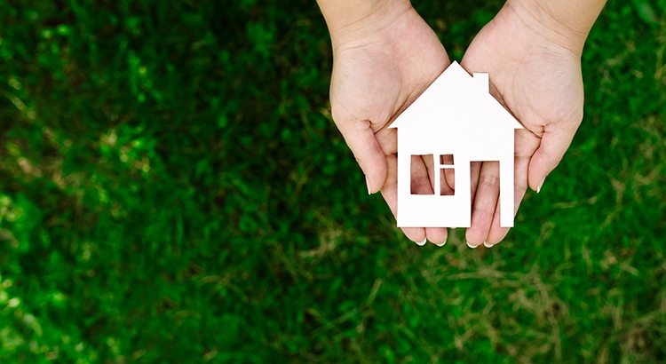 How Do Rising Prices Impact Your Home Equity?   Simplifying The Market