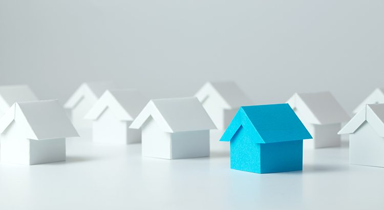 Thinking of Selling? You Should Do It TODAY!! | Simplifying The Market