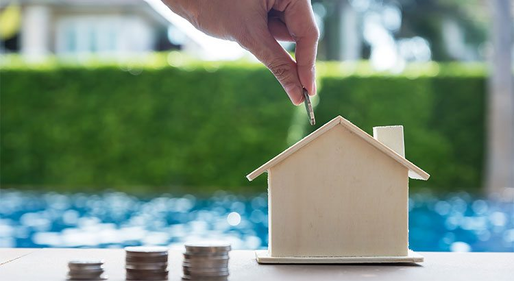 Low Inventory Causes Home Prices to Maintain Fast Growth   Simplifying The Market