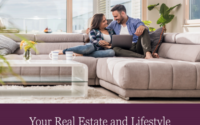 New Real Estate Planning Tool