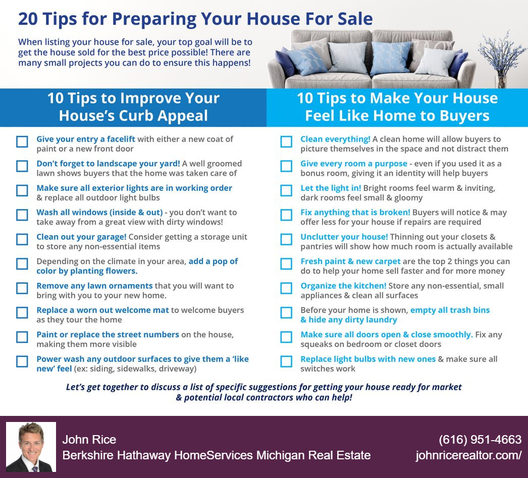 top real estate agent grand rapids michigan 20 tips