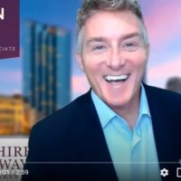 2020 Fall Real Estate Update John Rice REALTOR BHHSMI